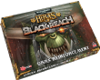 Warhammer 40,000: Heroes of the Black Reach - Orks Reinforcements Army Box (Special Offer)
